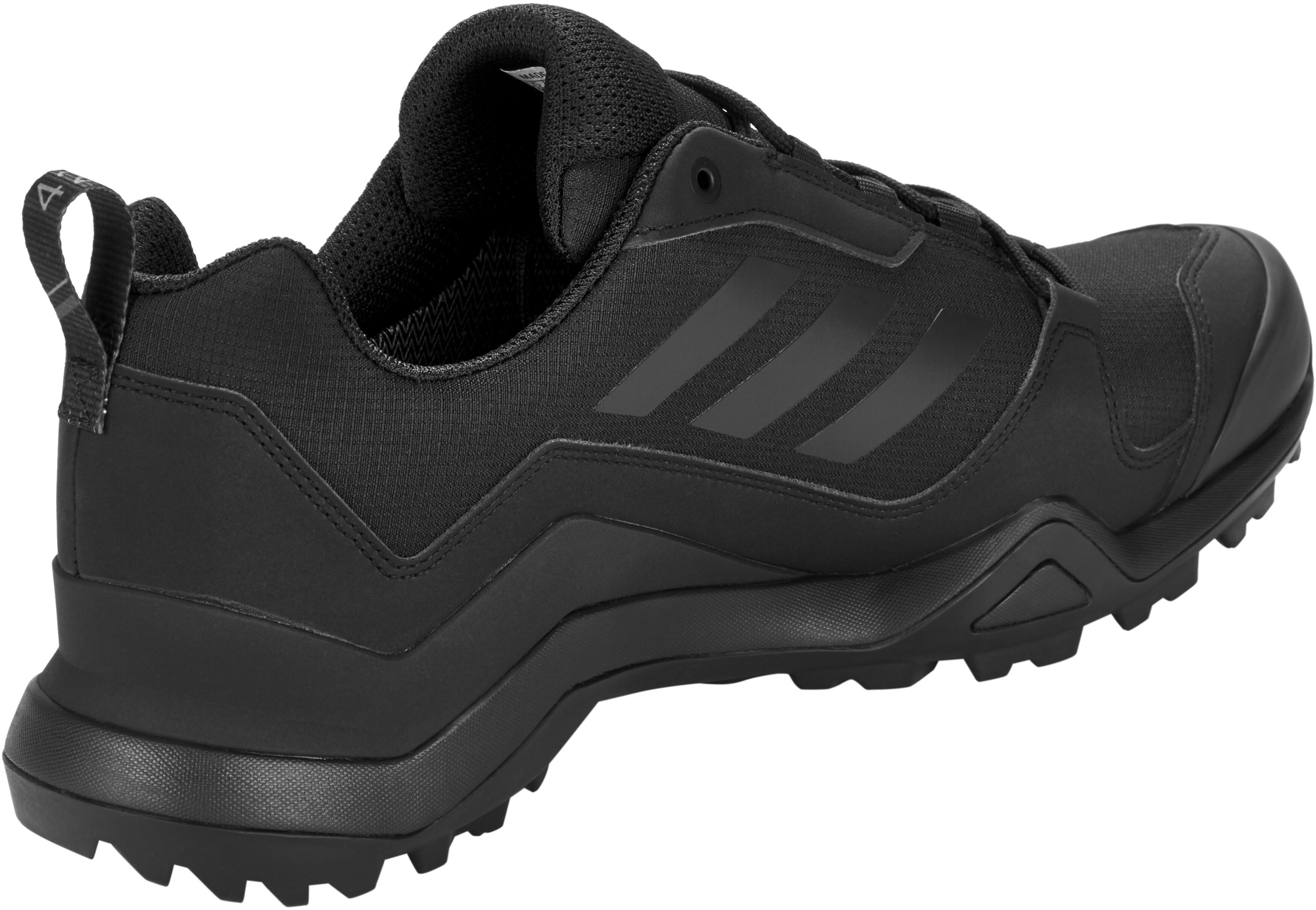 0cff25d4676 adidas TERREX Swift CP Schoenen Heren zwart l Outdoor winkel adidas terrex  swift cp schoen